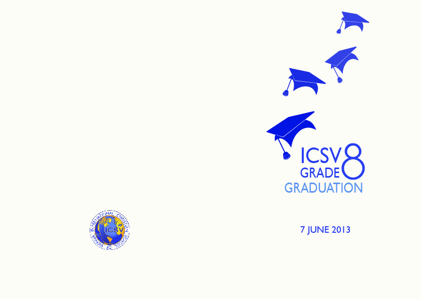 8th Grade Graduation invitation Final-01