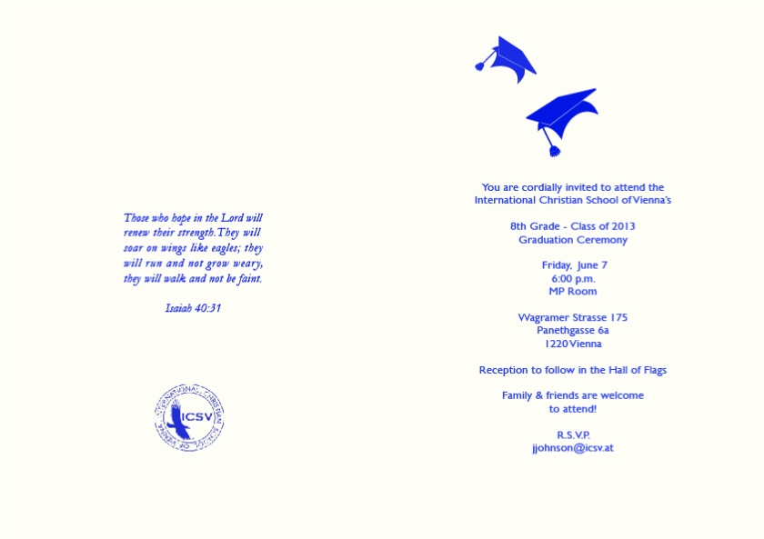 8th Grade Graduation invitation Final-02