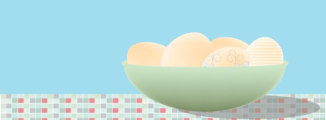 Facebook eggs-01