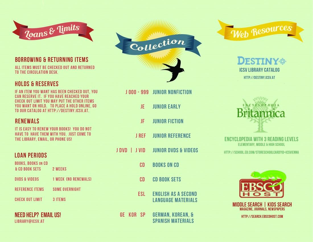2014 15 EL Brochure final
