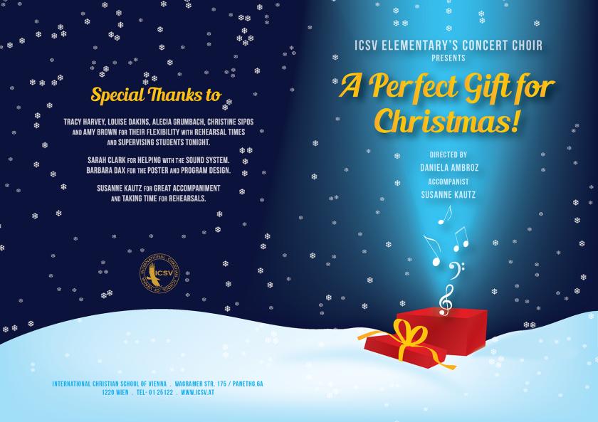EL Christmas Concert Flyer 2014 LR 01