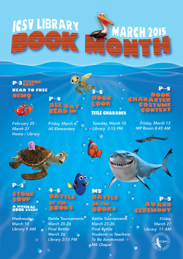Book Month Event Poster 2015 -01 copy-2