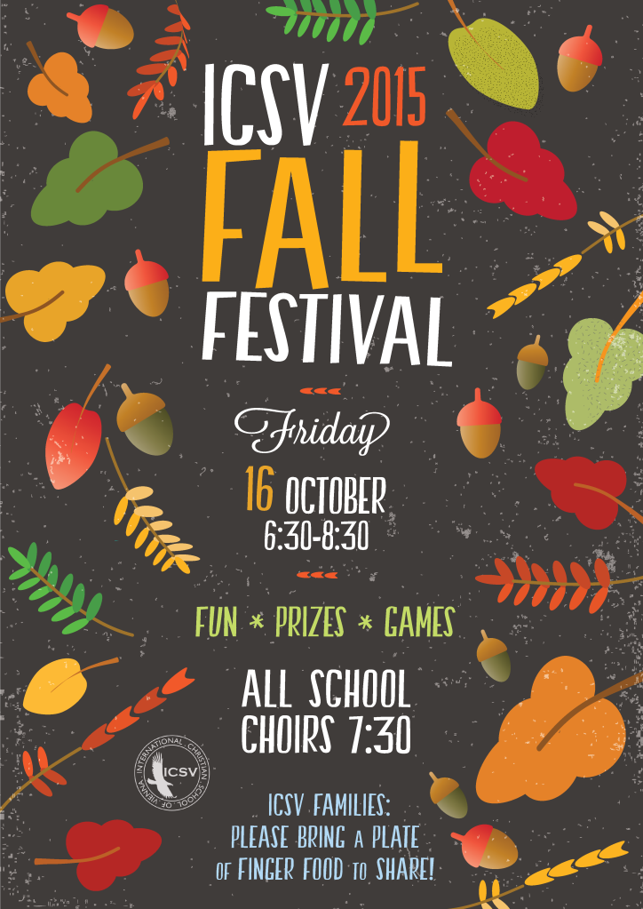 Fall Festival 2015 c-01