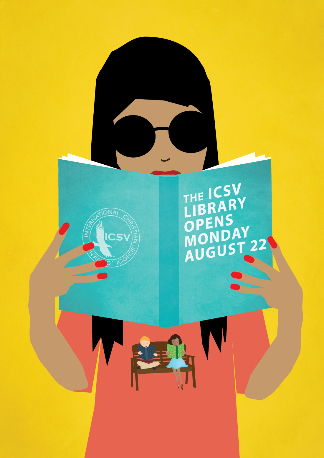 library-opens-poster-2016-01