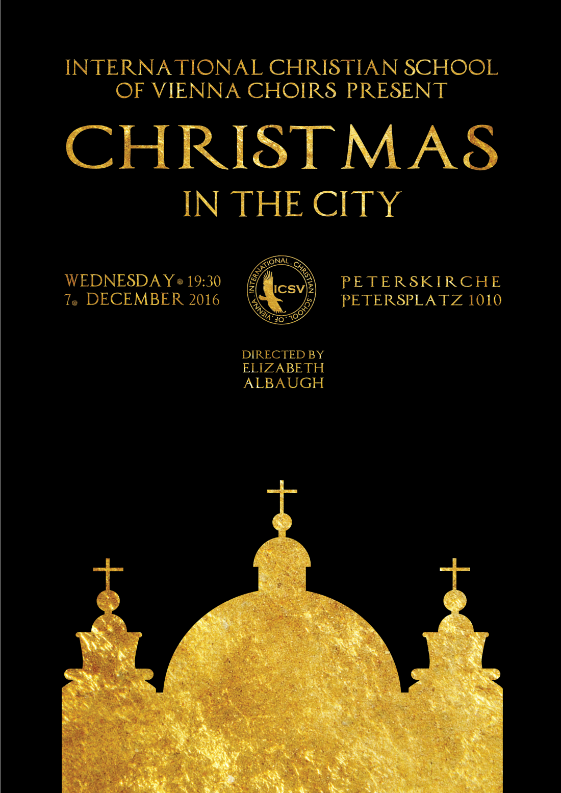 christmas-concert-poster-2016-copy-01