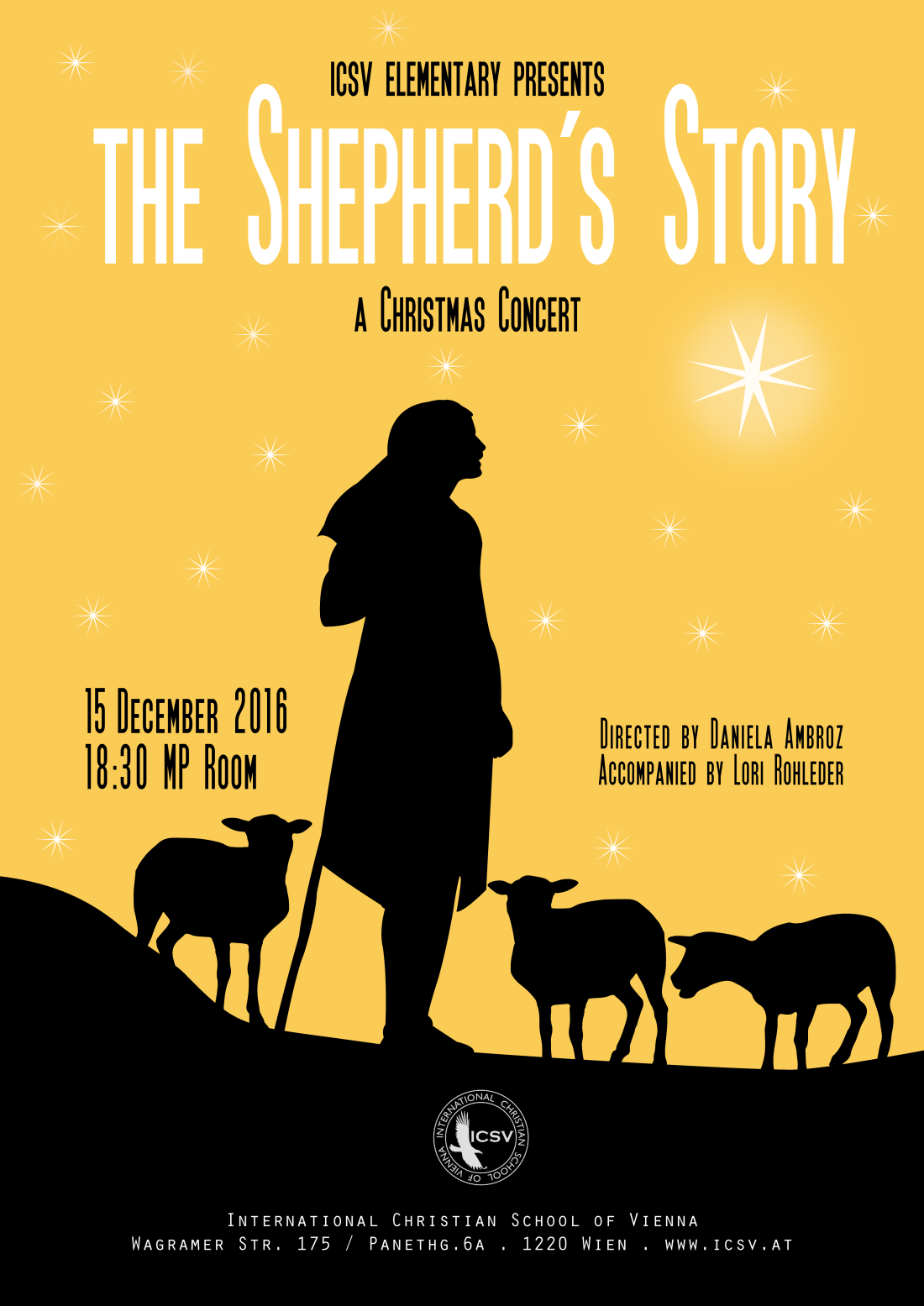 shepherds-story-copy-2-01